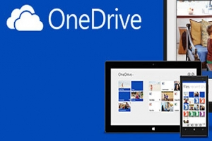 OneDrive su Windows 10 Technical Preview