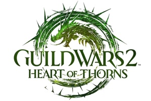 Guild Wars 2: Heart of Thorns - Reveal