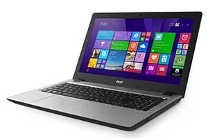 Acer Aspire V15 , 15,6 pollici full HD