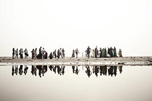 SWPA 2015: fotografi italiani come sempre in evidenza