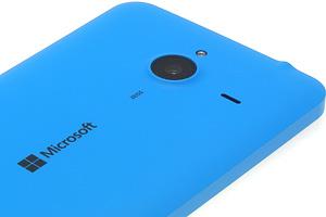Microsoft Lumia 640XL: tutte le foto dell'analisi