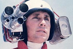 Le GoPro degli anni '60