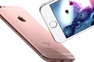 iPhone 6S: tutte le foto ufficiali