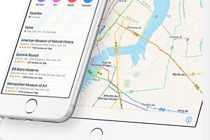 Le 16 novità principali di iOS 9