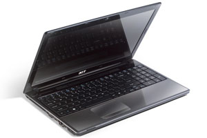 Acer Aspire 7745 5745 4745