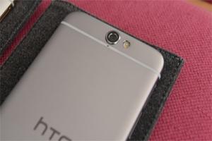 HTC One A9, gli scatti della nostra anteprima