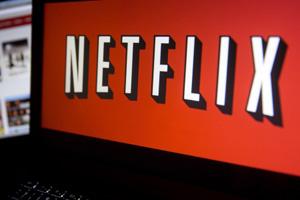 Netflix in Italia: cosa c'è e cosa non c'è sul servizio