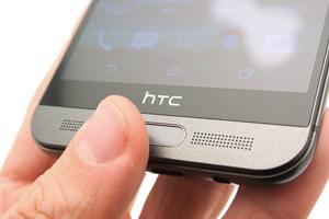 HTC One M9 Plus, tutte le foto della nostra analisi tecnica