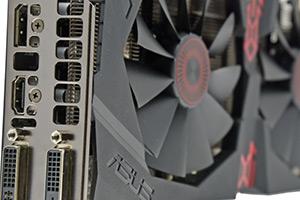 Radeon R9 380X: Sapphire e Asus