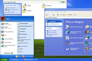 L'evoluzione di Windows in 13 immagini, dal 1984 ad oggi