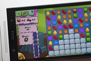 I migliori giochi per Android del 2015