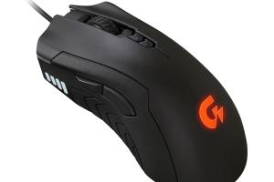 Gigabyte Xtreme Gaming XM300 Mouse