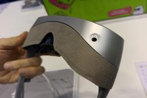 LG G5: moduli e accessori