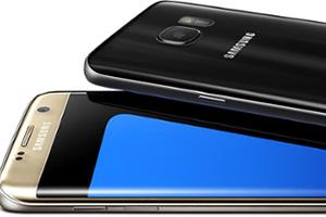 Samsung Galaxy S7: tutte le foto ufficiali