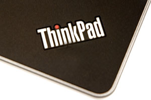 Lenovo ThinkPad EDGE 15 e ThinkPad L
