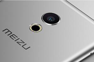 Meizu PRO 6: smartphone con CPU 10 core e 10 LED