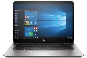 HP EliteBook 1030 - Immagini ufficiali