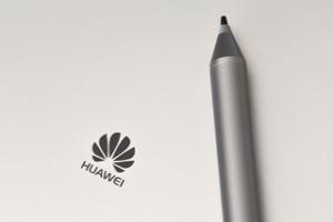 Huawei MediaPad M2 10.0: Galleria immagini