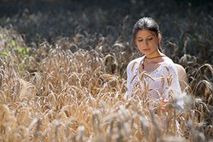 Nikon D5, gli scatti di Giorgia Carena