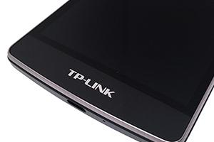 TP-Link Neffos C5: foto ad alta definizione
