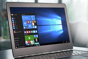 Windows 10 Anniversary Update: le novità in 21 screenshot