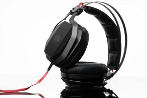 Cooler Master MasterPulse Over-ear