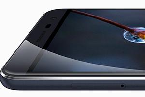 ASUS ZenFone 3: foto ufficiali