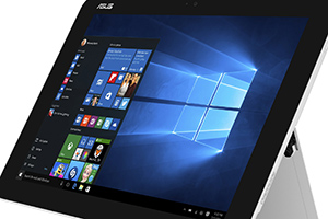 ASUS Transformer Mini: foto ufficiali