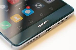 Huawei Mate 9 in arrivo con sei colorazioni diverse