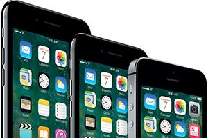 I 10 smartphone più potenti su AnTuTu - Settembre 2016