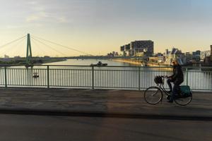 Hasselblad X1D: la medio formato per la street photography