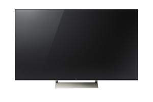 Sony TV 4K HDR Serie XE93