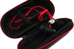 dodocool DA-109r: auricolari wireless per lo sport
