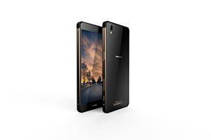 """Hisense C30 Rock: lo smartphone """"rugged"""" dell'azienda cinese"""