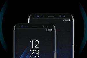 Samsung Galaxy S8e S8+: ecco tutte le versioni