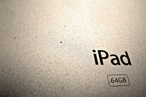 "Apple iPad: l'evoluzione del ""re"" dei tablet"