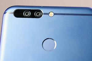 Honor 8 Pro: gli scatti realizzati dallo smartphone