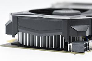 Zotac GTX 1060 3GB