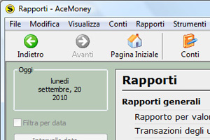 AceMoney Lite