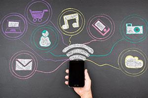 OpenSignal: ecco i risultati delle ricerche internet mobile in Italia