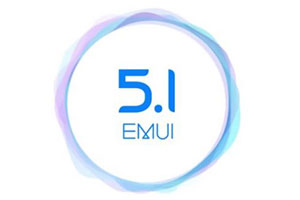 Huawei P10 vs P10 Plus: EMUI 5.1 con Android Nougat