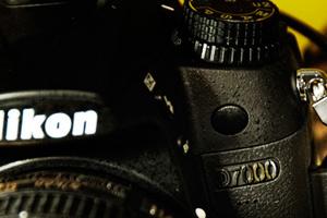 Nikon D7000, primo contatto