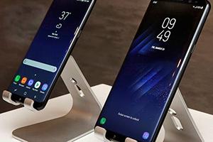 Samsung Galaxy S8 e Galaxy S8+: benchmark