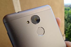 Honor 6C: gli scatti realizzati dallo smartphone