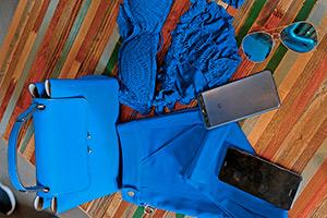 Huawei P10 e P10 Plus Greenery e Dazzling Blue: eccoli in Italia