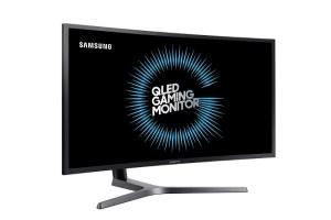 Monitor gaming Samsung CHG70