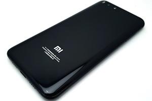 Xiaomi Mi 6: foto della recensione