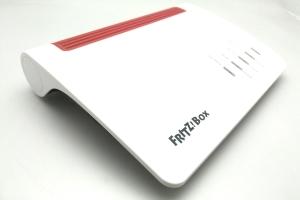 AVM FRITZ!Box 7590