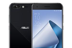 ASUS ZenFone 4 Pro: ecco la versione evoluta