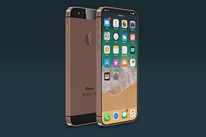 """iPhone SE+: il nuovo smartphone """"low cost"""" di Apple"""